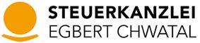 Logo Steuerkanzlei Egbert Chwatal