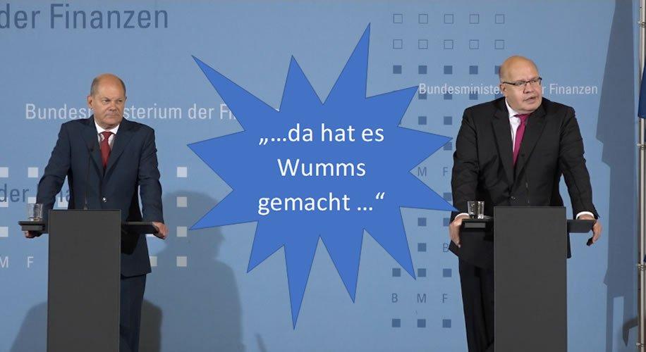 Scholz-und-Altmaier-am-03-06-2020